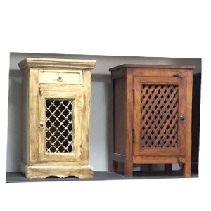 Wooden Handicrafts Products Online Wooden Handicrafts Manufacturers