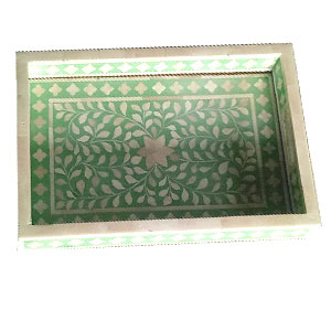 mother of pearl inlay product
