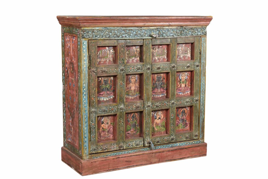 Buy Indian Wooden Handicraft Items Online Handicrafts